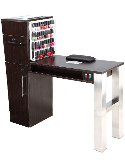 Modern Manicure Tables | Manicure Tables