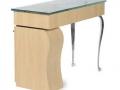 0003543_manicure-table-camellia