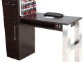 manicure-tables-4