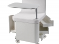 manicure-tables-65276-5910351
