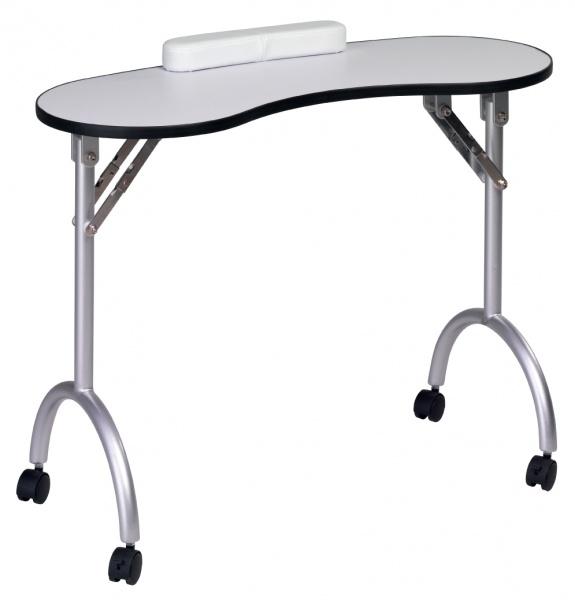 Portable Manicure Tables | Manicure Tables