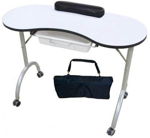 Manicure Table Copy
