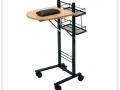 136-MA-01-Folding-Manicure-table