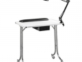 keen-portable-nail-table-KEEN-KN-PNT-01-400x400