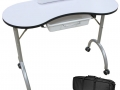 manicure_table_BOTH