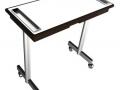 portable-mani-table-website